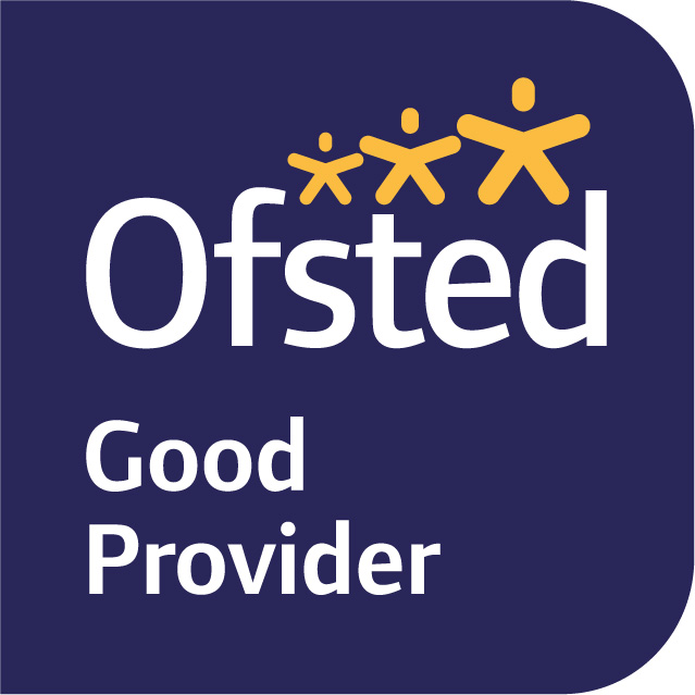 Dovedale Out of Hours Kids Club – Ofsted Inspection 2018